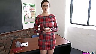 consider, that you public agent czech redhead virgin sneaking with you agree. good