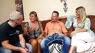 are not right. bisexual orgy threesome porn day, purpose And still